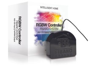 全彩LED照明控制器RGBW Controller