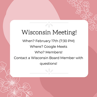 Copy of MEETING Template (Website) - Qui
