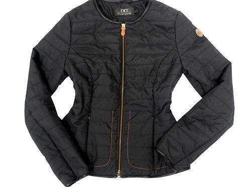 Ariana superkevyt jakku