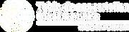 Logo_TableConcertation_NB.png