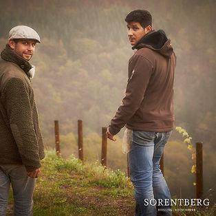 Sorentberg 3.jpg