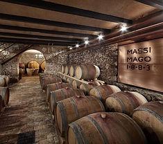 Massimago Cellar.jpg