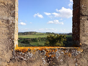 Sangervasio tower view.jpg