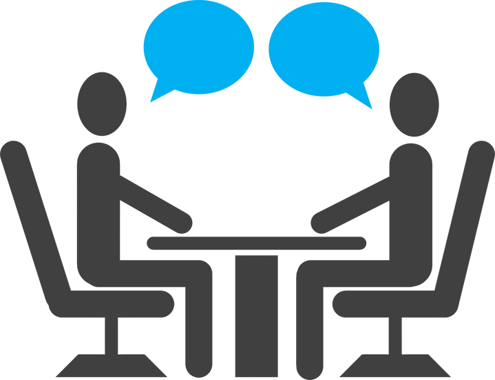 Interview Coaching package