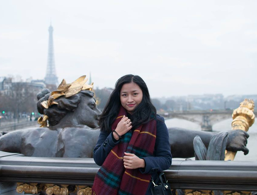 Mes voyages en France (15)