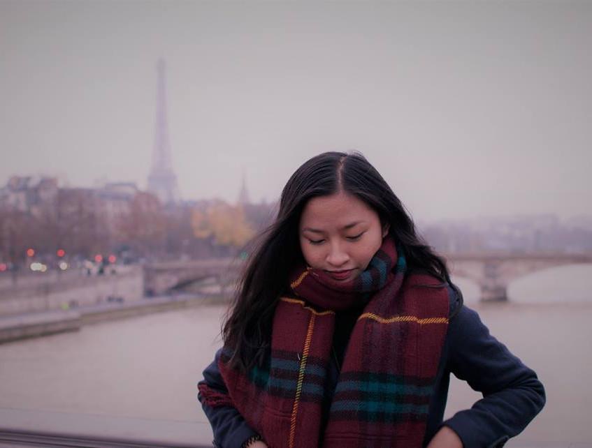 Mes voyages en France (18)