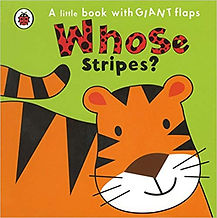 Whose Stripes.jpg
