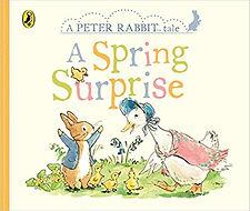 a spring surprise.jpg