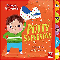 Potty superstar for boys.jpg