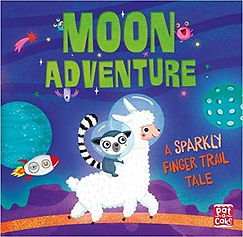 moon adventure.jpg