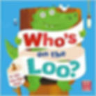 Whose on the Loo.jpg