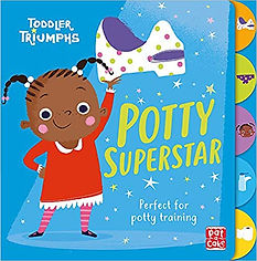Potty superstar.jpg