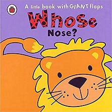 Whose Nose.jpg