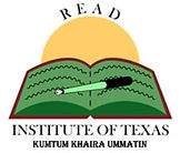 Read Institute of Texas