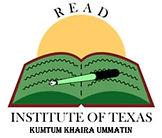 Read Institute of Texas