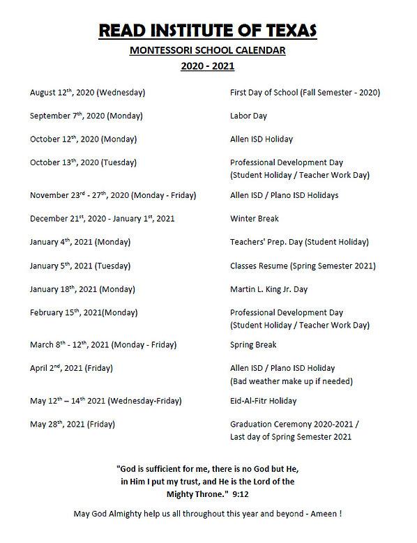 Calendar RIT 2020-2021.jpg