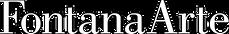 logo fontana arte.png