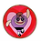 Thumbnail: powerpuff girl bunny