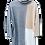 Thumbnail: colour block jumper