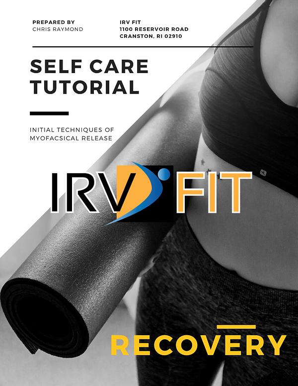 Self care tutorial.png