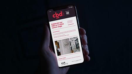CBD_Phone_4K.jpg