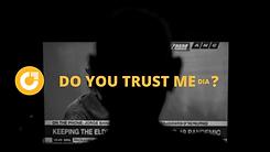 Do you trust ME(dia)?