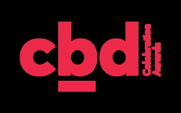 CBD_Logo_Red.png