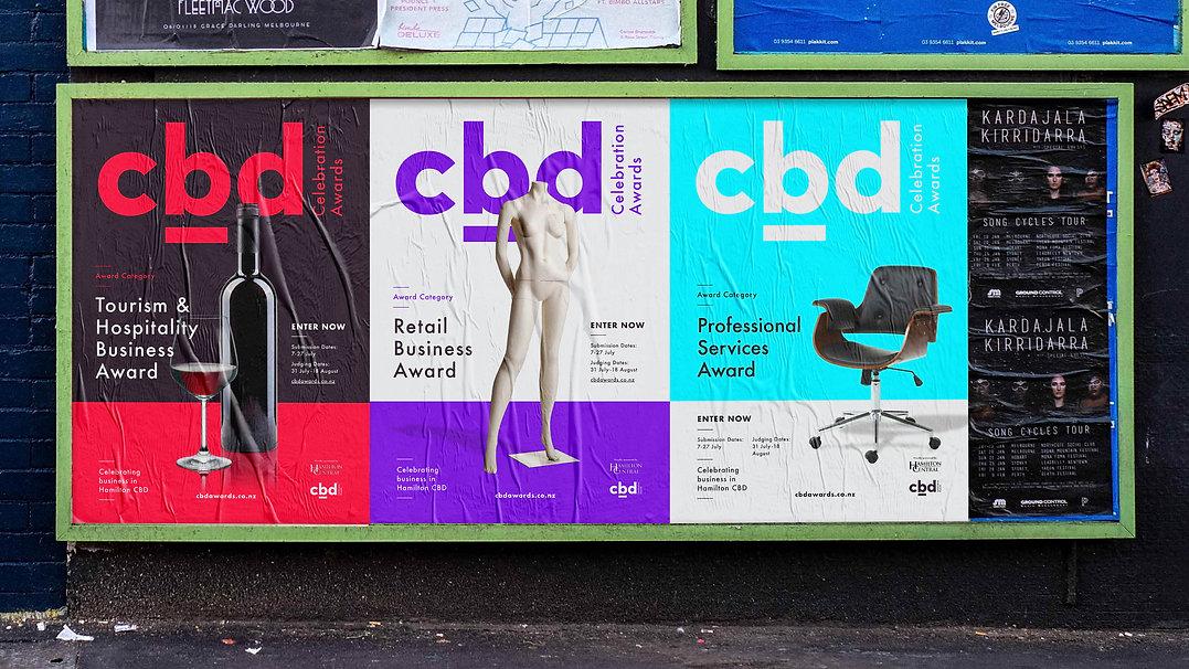 CBD_Street Posters_4K.jpg