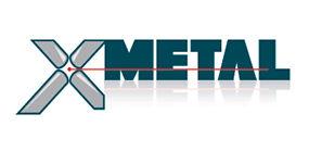 logo_xmetal_small.jpg
