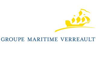 Groupe Maritime Verreault - Postes disponibles