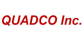 logo_quadco_small.jpg