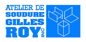 logo_souduregillesroy_small.jpg