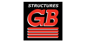 logo_structuresgb_small.jpg