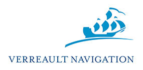 logo_verreault_navig_small.jpg