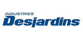 logo_industriesdesjardins_small.jpg