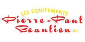 logo_ppbeaulieu_small.jpg