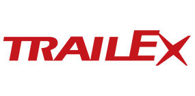 logo_trailex_small.jpg