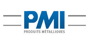 logo_pmi_small.jpg