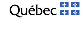 logo_gouv_qc_small.jpg