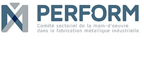 logo_perform_small.jpg