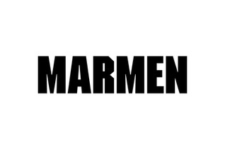 Marmen - Emplois disponibles
