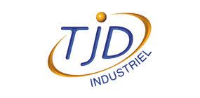logo_tjd_small.jpg