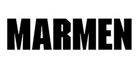 logo_marmen_small.jpg