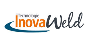 logo_inovaweld_small.jpg