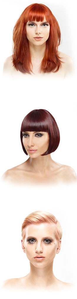 Dream Wigs Boutique Best Wigs & Hair Extensions in Dutchess County