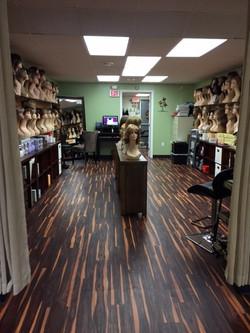 Dream Wigs Boutique Dutchess County