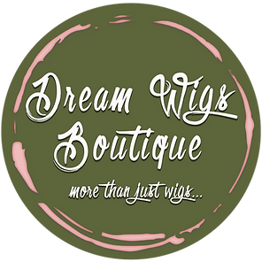 DreamWigs_Logo_Green .png