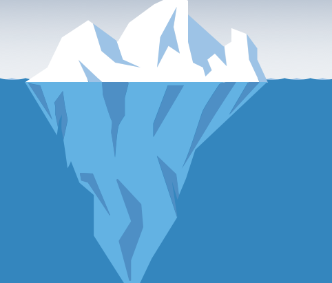 Tip of the Iceberg: Anticipating the Hidden Costs of Wireless