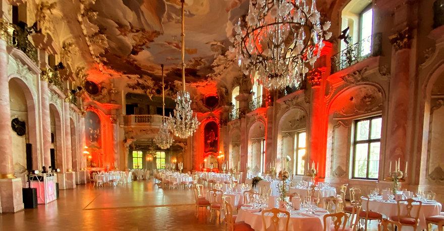 dj zejna, hochzeits dj hannover, event dj, deejayzejna, wedding dj