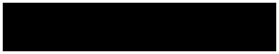 as-logo-2018_font.png